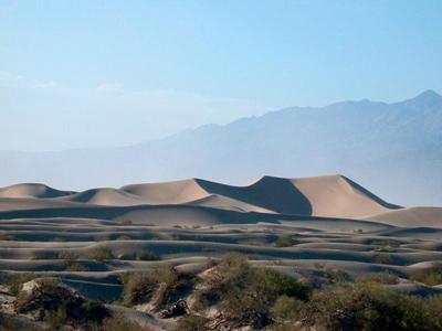 AV-DV-dunes.3