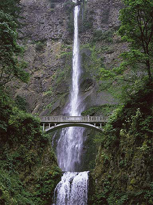 AV-NOT-5-MultnomahFalls2